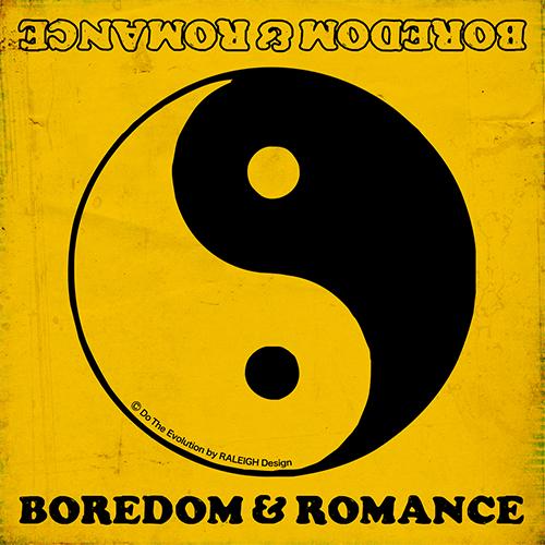 boredom_romance