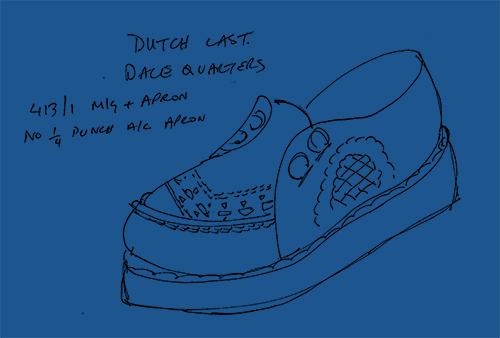 dutch_last_bl