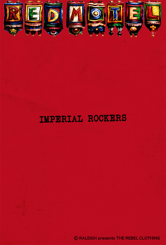 imperial_rockers_red_530
