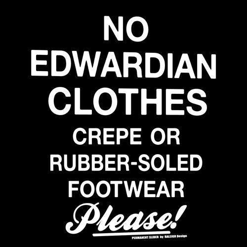 no_edowardian_bk