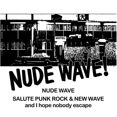 nude_wave