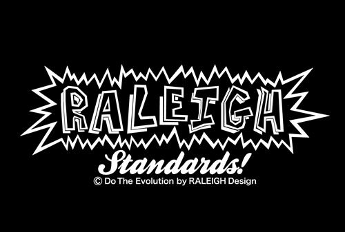 raleigh_std
