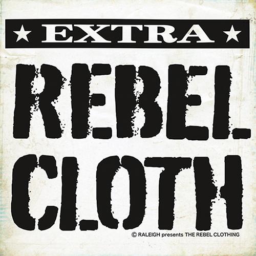 rebel_cloth