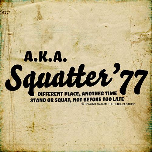 squatters77das