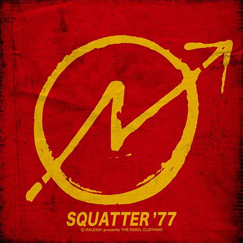 squatters77tm