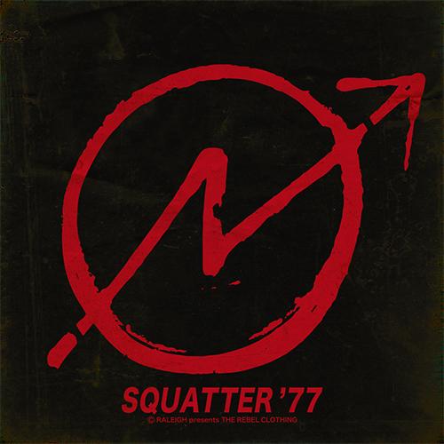 squatters77tmb